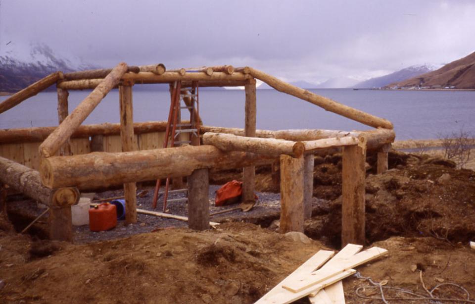 OHFS-Barabara_construction-1